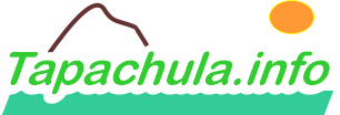 Tapachula Info, Sites, Events, Hoteles, Restaurantes